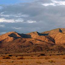 land image 5